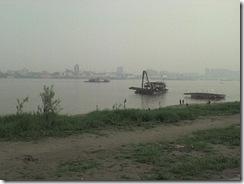 08-03-China-33